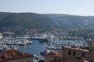 Corse 2011