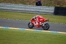 Grand prix de France 2009