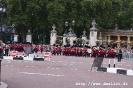 JO Londres